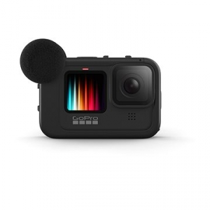GoPro Media Mod (HERO9 Black) (ADFMD-001)